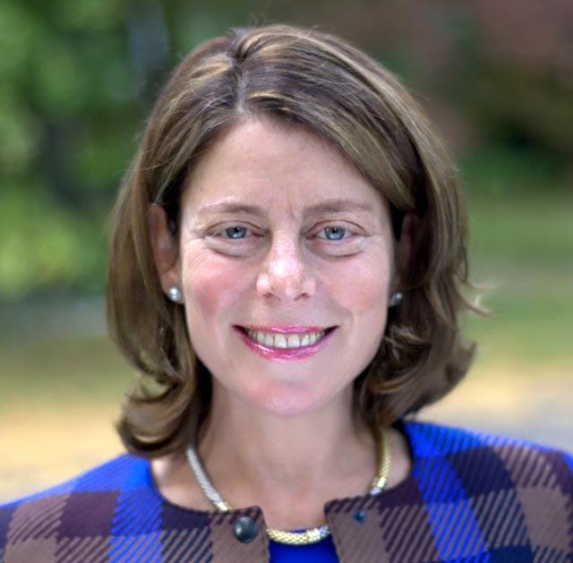 Carolyn Hochstadter, Esq.
