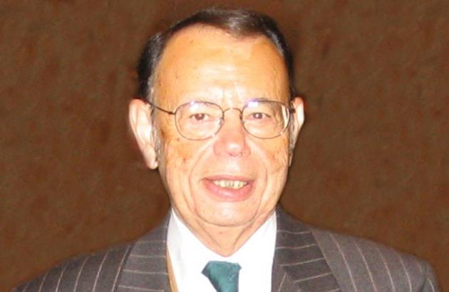 Harold Cramer, Esq.