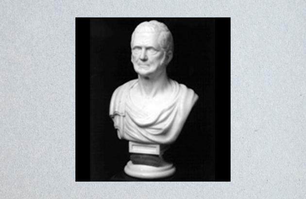 John Marshall (1755-1835)