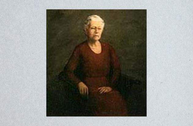 Madeleine A. H. Jenkins
