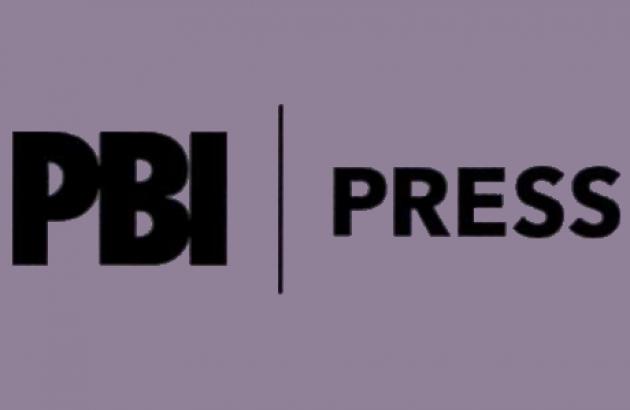 PBI Press logo