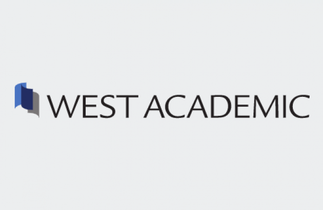 West Academic Logo