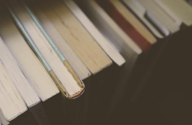 HeinOnline: Where Books Rule