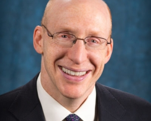 David J. Berney, Esq.