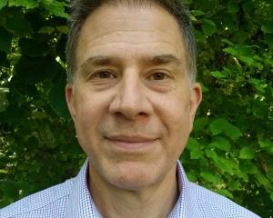 Dan Giancaterino