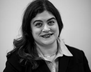 Elysia Mancini Duerr, Esq.