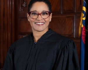 Hon. Carolyn H. Nichols