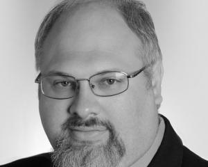 Daniel B. Lundy, Esq.