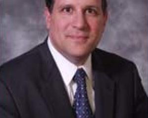 Mark A. Momjian, Esq.