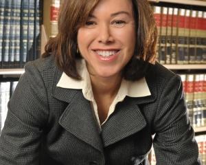 Maureen M. Farrell, Esq.