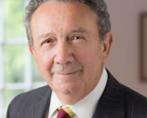 Peter F. Vaira, Esq.