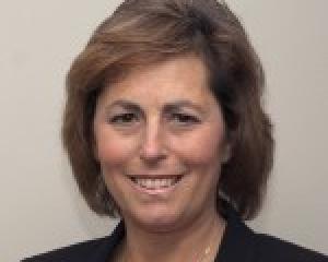 Deborah Weiner Katz, OTR/L, CCM, MSCC