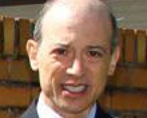 John B. Spitzer, Esq.